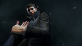 D2 gameplay trailer, Outsider