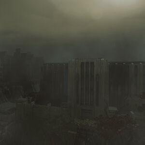 Dunwall Tower (8).jpg