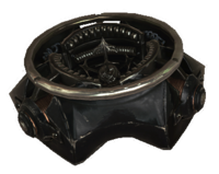 Hook Mine Icon.png