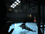 Interrogation2