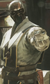 Overseer dishonored 2