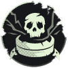 Arc Mine icon.png