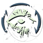Void Gaze's ability icon.