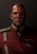 Dishonored 2 grand guard 02
