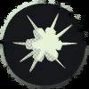 Sticky Grenade icon