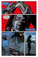 Dishonored Comic Issue3 Page5