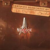 Hillock.jpg