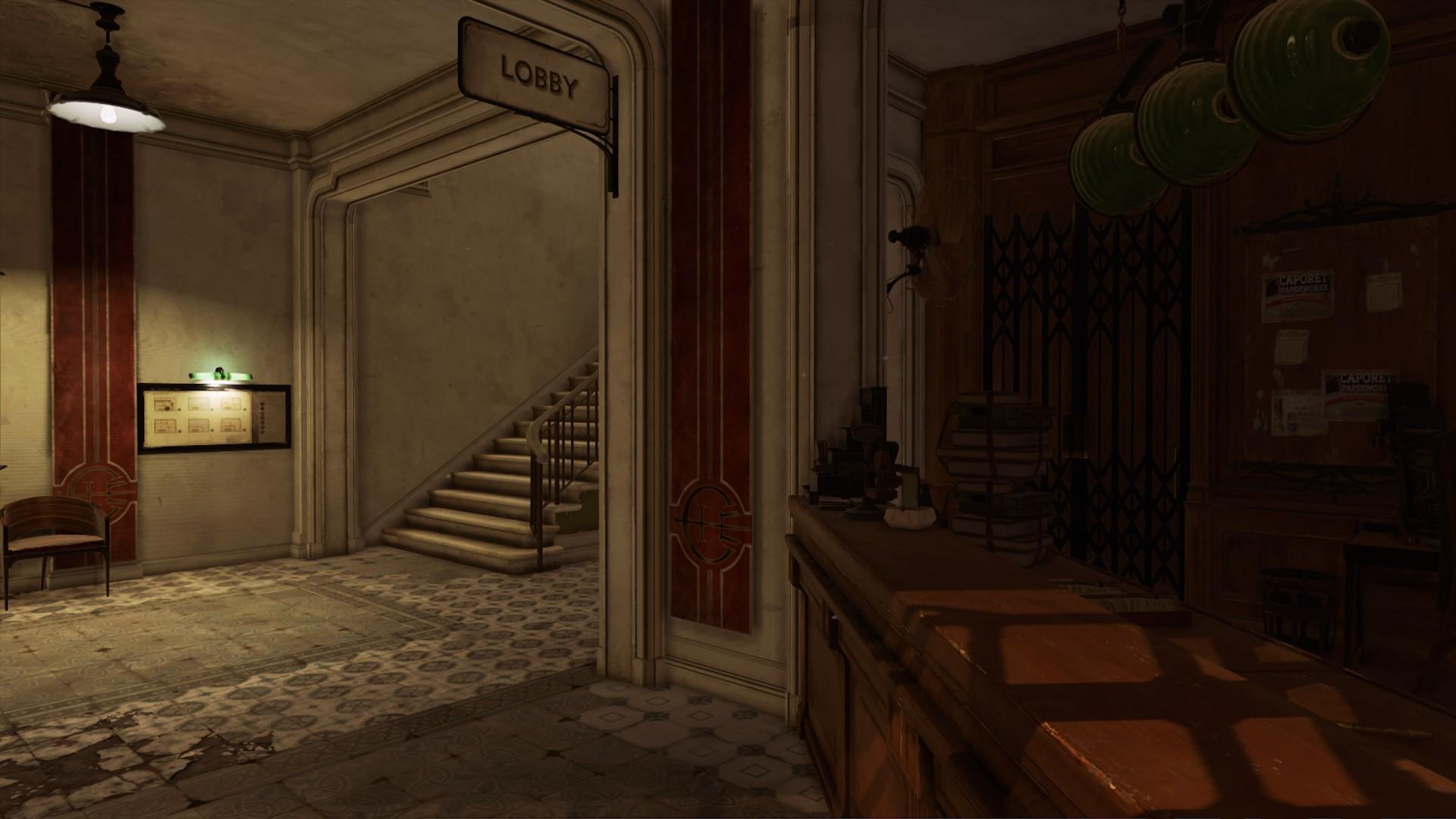 Outpost1.jpg
