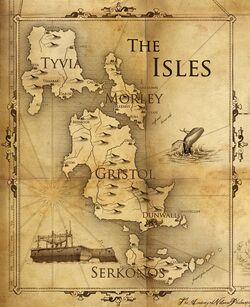 Islesmap.jpg