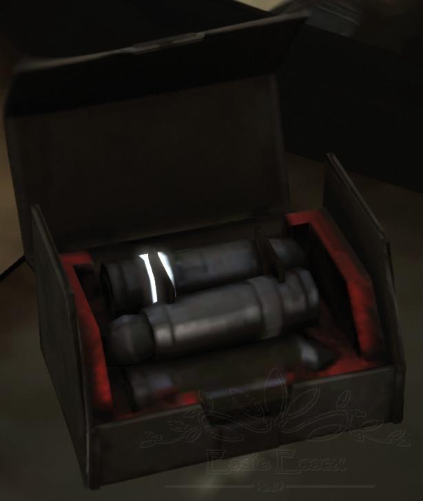 Bullet03.png