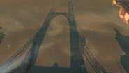 Kaldwins bridge02