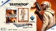 Deathloop Royal Protector Blade1