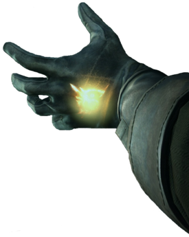 Daud hand right.png
