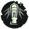 Explosive Bullets icon.png