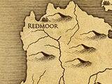 Redmoor