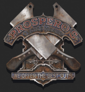 Prospero's Choice Meats.PNG