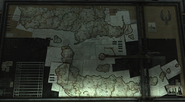 Screens05 map2