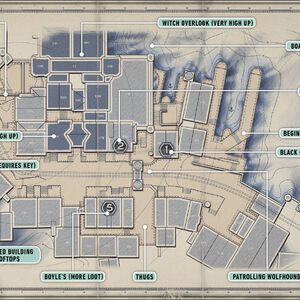 DUNWALL STREETS MAP 2.jpg
