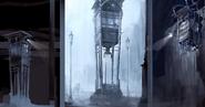2 concept art watchtower