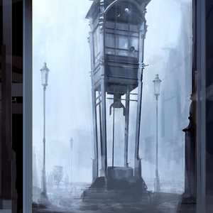 2 concept art watchtower.png