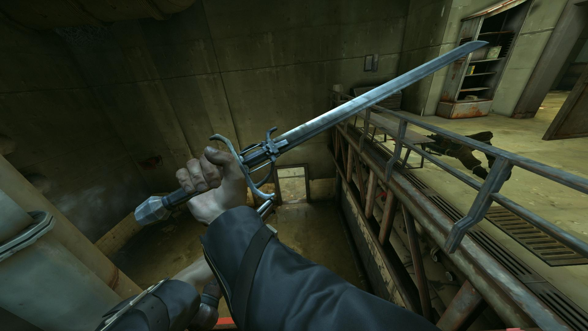 City Watch Guard Sword.jpg