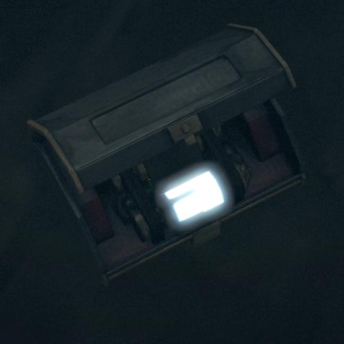 Explosive Bullet Case.png