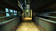 01 prison walkway