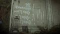 Graffiti D2 7