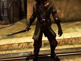 Summon Assassin/Quotes