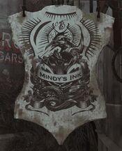 Mindy's Ink.jpg