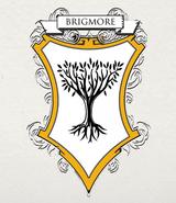 Brigmore Emblem