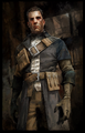 Daud and the Parabola of the Lost Seasons