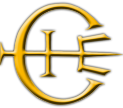 Abbey symbol russian wiki EDIT.png