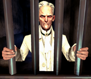 Timsh prison01