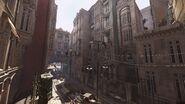 Upper Cyria District Bank Street 4