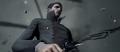 OutsiderVoidKnife
