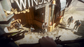 Dishonored 2 corvo safe company