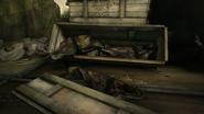 Plague victim01