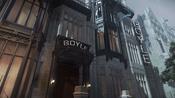 Boyle Company.png