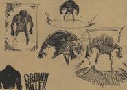 Crownkiller3
