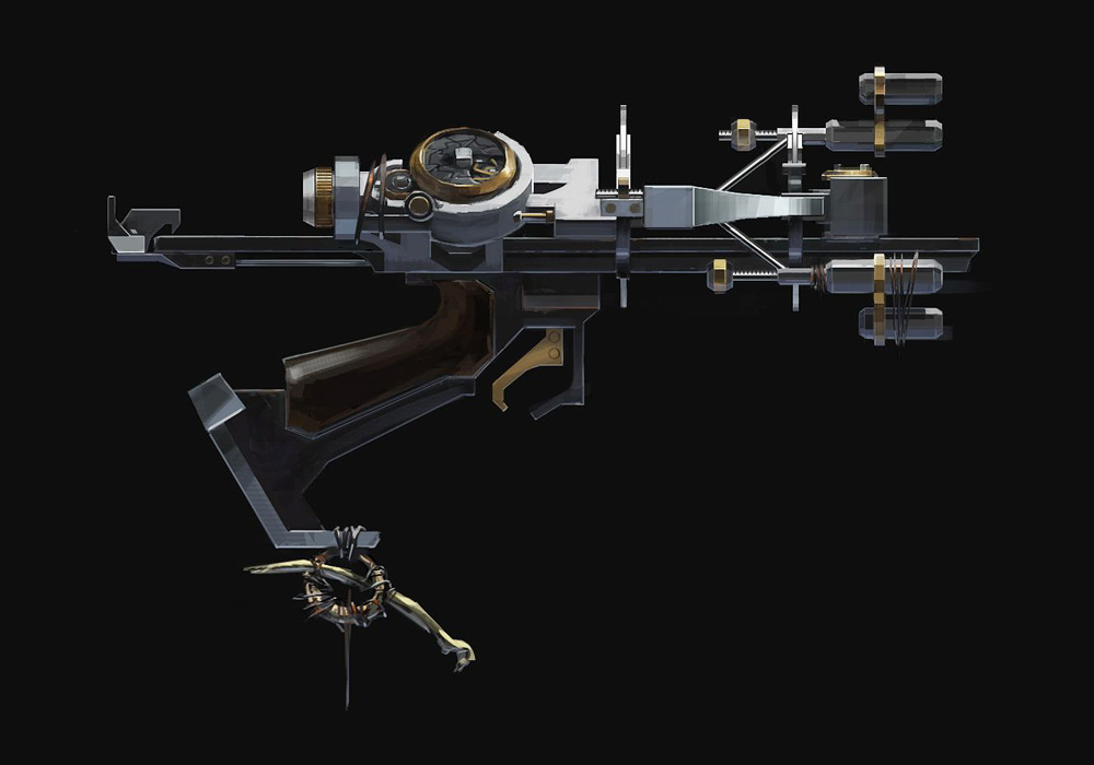 Fully upgraded crossbow.jpg