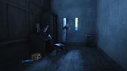 07 secret empress room