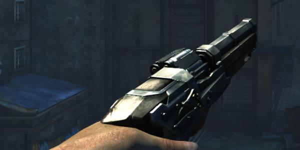 C Pistol M2.png