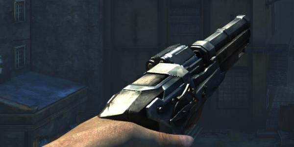 C Pistol M3.png
