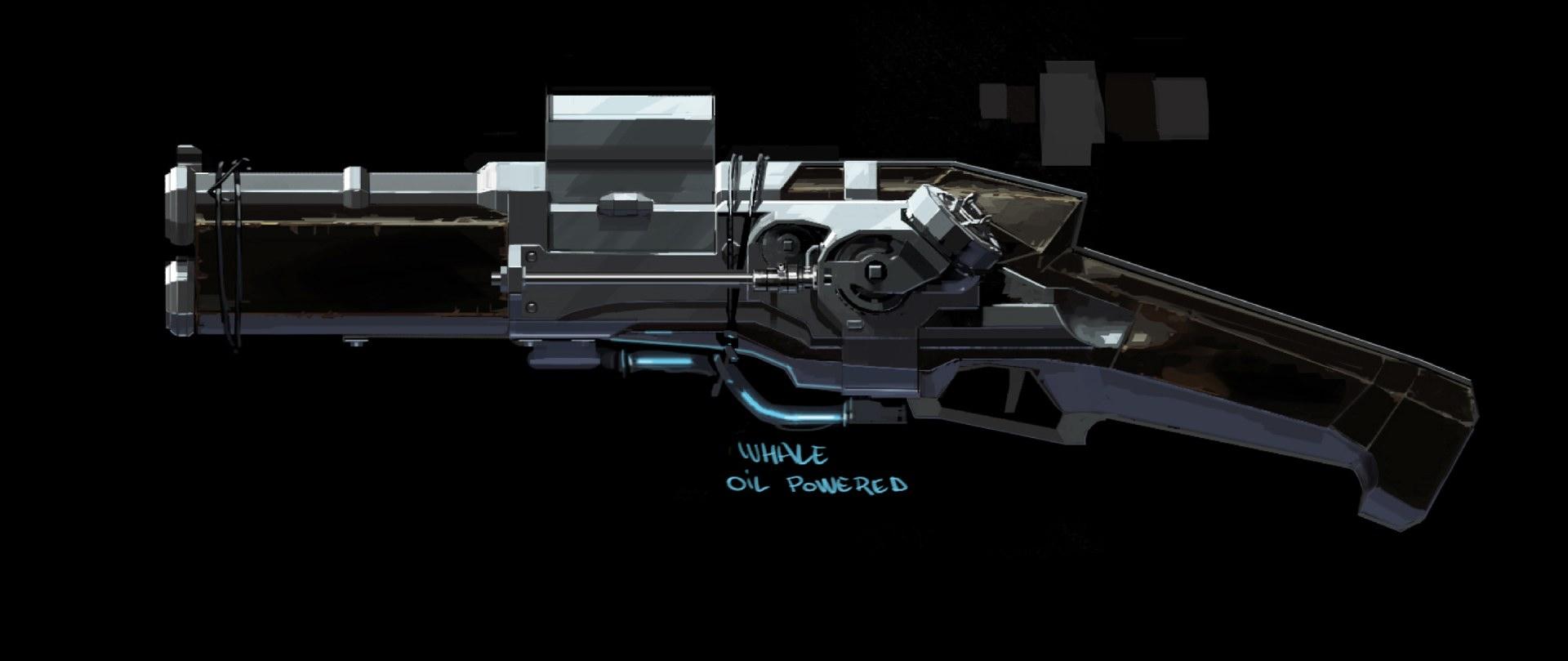 Dh-whale-oil-powered-gun.jpg