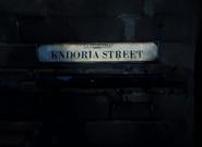 Endoria Street2
