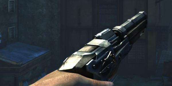 C Pistol M1.png