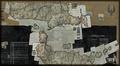 Gristol map