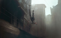 Dishonored concept new 03
