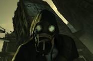Mr assassin01